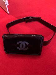 Chanel Bauchtasche VIP Gift