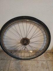 Fahrrad Räder 28 Zoll