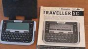 HEXAGLOT Taschen-Übersetzer für Sprachen