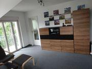 2 Zimmer Dachgeschoss Wohnung mit