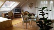 hochwertige Zimmer möbliert Lage optimal