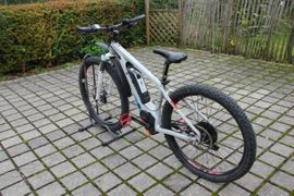 cube fahrrad Sport & Fitness Sportartikel gebraucht