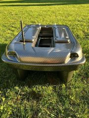 Futterboot X- Jet 2020 Baitboat