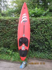 Surfbrett Surfboard Windsurfen Fanatic