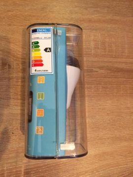 Lampen - MiPow Playbulb - Smart-Home LED-Glühbirne mit