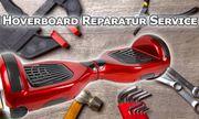 Reparatur Service Hoverboard Köln und