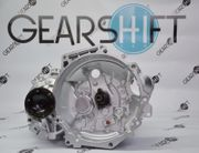 Getriebe MWW Audi A3 Skoda