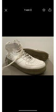 Nike Air Größe 40