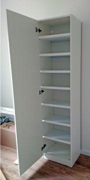 Ikea-Pax-Schrank zu verk 200 x