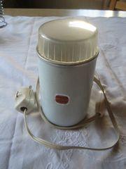 elektrische Kaffeemühle ONKO Mühle Type