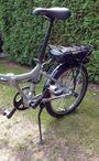 Sonstige Fahrräder - Bild 7 der Kleinanzeige Prophete 20zoll eFaltrad