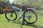 Scott MTB Fully
