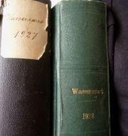 Rarität 2 Bücher Wassersport Rudern