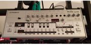 Roland TB-03 Decksaver