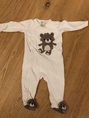 Pyjama Gr 74