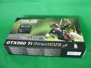 Asus Nvidia GeForce GTX 560