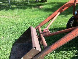 steyr 188: Kleinanzeigen aus Lustenau - Rubrik Traktoren, Landwirtschaftliche Fahrzeuge