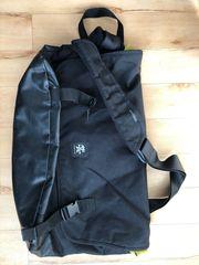 Crumpler Private Surprise Tasche für