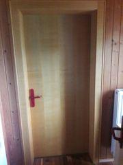Zimmertüren Innentüren