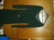 11 Damenkleider Blusen Kleid Gr