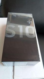 Samsun Galaxy S10