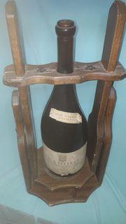 Barolo Wein Sammelstück
