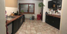 Küche nicht mal ein Jahr: Kleinanzeigen aus Wurmlingen - Rubrik Küchenzeilen, Anbauküchen