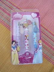 Disney Prinzessinnen Kugelschreiber NEU