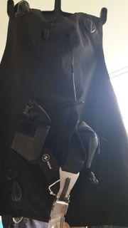 Tarierjacket XL