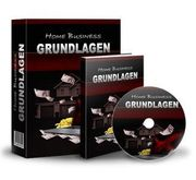 Home Business Grundlagen