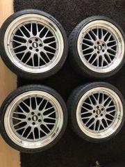 BBS Le Mans LM 147