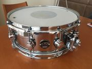 DW Performance Snare14 x 5