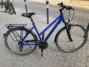 Fast Neu Damen Rad BIKE