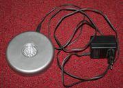 LED Untersetzer Leuchte D11cm