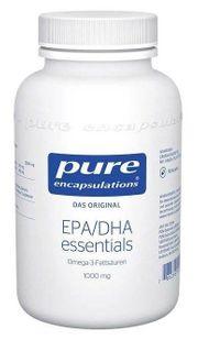 EPA DHA 88 Kapseln