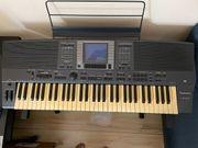 Technics SX KN1600 Keyboard