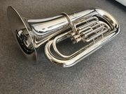 Yamaha B Tuba YBB 201