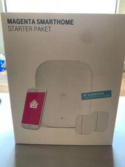 Smarthome Starter Paket