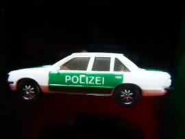 Bild 4 - Modellauto Set - Opel Herpa Sonderpackung 1 - Steuerwaldsmühle