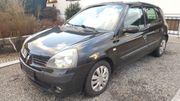 Renault Clio cdi