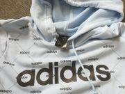 Adidas Pullover M