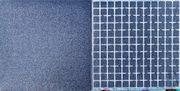 Restposten Feinsteinzeug Fliesen 30x30 grau