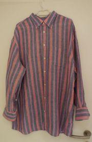 Van Laack Royal Herrenhemd Gr