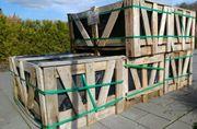 Terrassenplatten SANOKU ELEGANCE