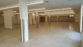 Geschäfte, Läden - Landenfläche inkl 19 Tiefgaragenstellplätze Sindefingen-Hinterweil