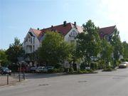Tiefgaragenstellplatz in Zorneding Birkenhof zu