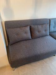 sofa -schlaffunktion