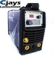 Wig Schweißgerät Parweld XTT 200DC