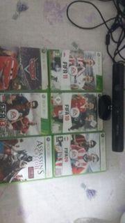 Xbox 360 2 Controller 16
