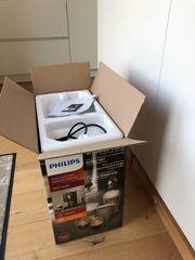Philips Kaffeevollautomat 4000 Series
